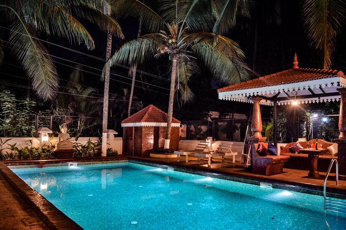 beach-villa-in-goa,png